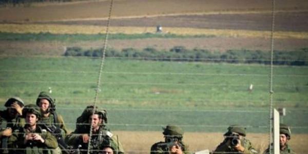 بعد إصابة 97 فلسطينياً.. هل أُطلق النار على موقع إسرائيلي شرق القطاع؟