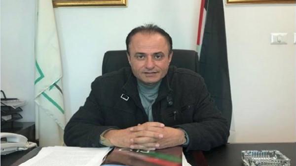 عرفات ردا على غرينبلات: لن تجد فلسطينيا واحدا يتجاوز القيادة الفلسطينية