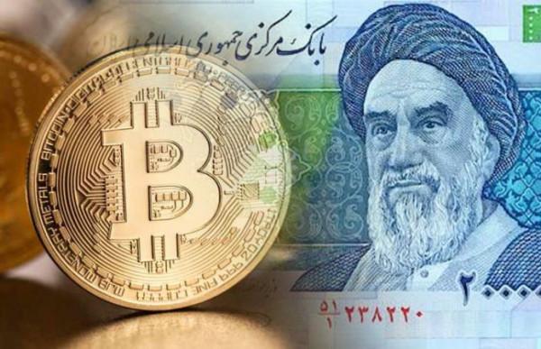 ما قصة بيتكوين إيران ووحدات التشفير في المساجد؟