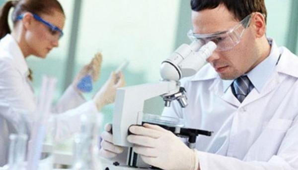 بعد دراسة لأكثر من نصف قرن.. أطباء يكشفون فصيلة الدم الأكثر مقاومة للسرطان