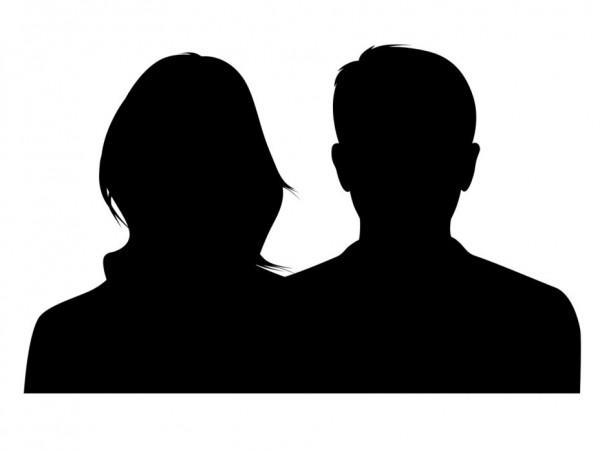 إنفصال ممثلين سوريين بعد قصة حب و5 سنوات من الزواج