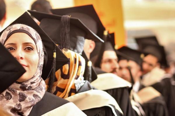 الحملة الوطنية لوقف انتهاكات البنوك تُحذر من عدم مقدرة الطلبة الالتحاق بالجامعات