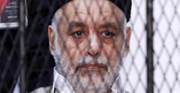 الإفراج عن البغدادي المحمودي آخر رئيس وزراء بعهد القذافي