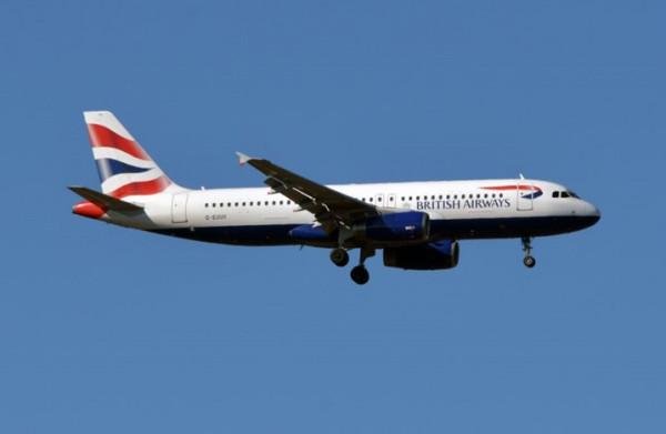 بريطانيا تُعلق رحلتها الجوية إلى مصر