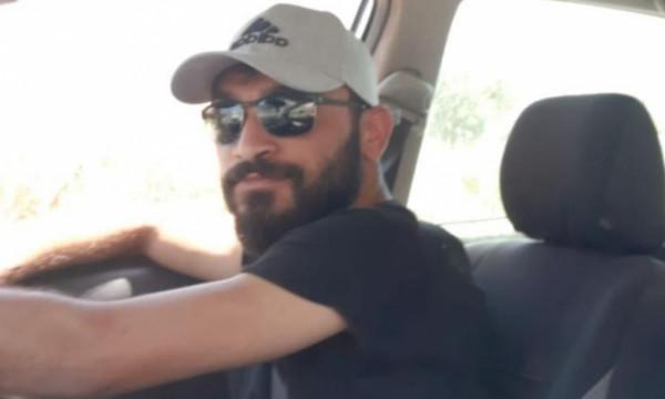 اعتقال امرأة وشابين للاشتباه بضلوعهم بقتل الشاب حجيرات في شفاعمرو