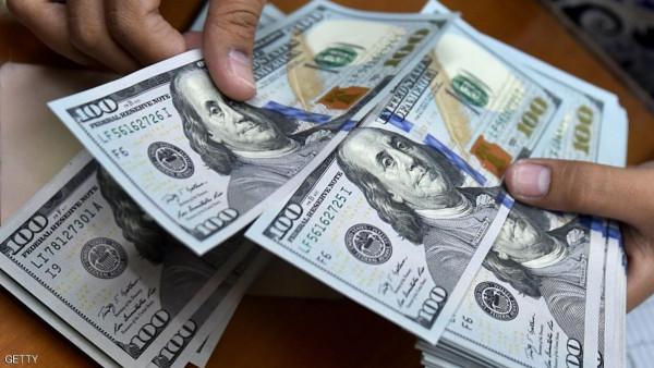 بدء صرف الـ 100 دولار القطرية للأسر الفقيرة بقطاع غزة عبر البريد