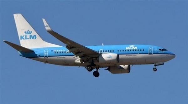 ما هو أخطر مكان على الطائرة عند تحطمها؟