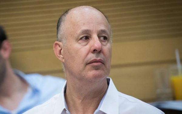 """وزير إسرائيلي: """"إسرائيل الدولة الوحيدة بالعالم التي تقتل إيرانيين منذ عامين"""""""