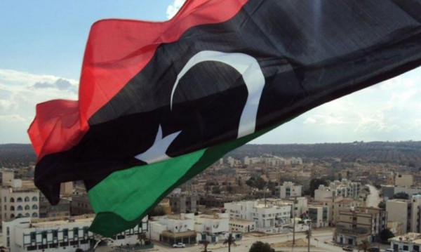 الأمم المتحدة تحث أطراف النزاع على الالتزام بالقانون الدولي بليبيا