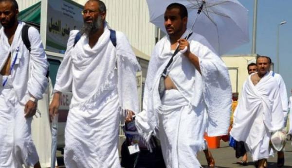 أبو مدكور: أول فوج لسفر الحجاج يوم 25 والمعبر سيكون مفتوحاً مساء الأربعاء