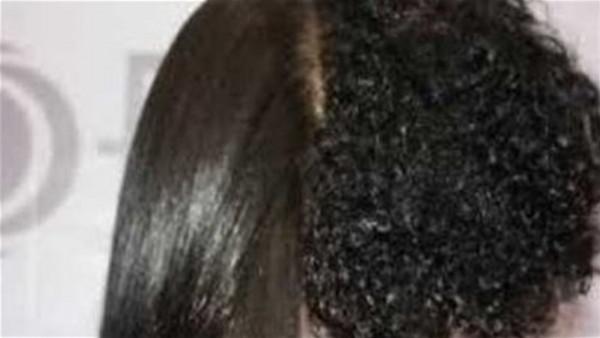 دون بروتين.. نوع من البذور يساعد على فرد الشعر