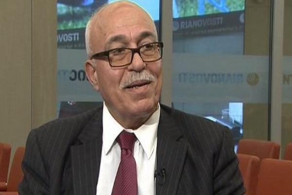 رأفت: سيتم رفع جريمة الهدم في وادي الحمص لمحكمة الجنايات الدولية