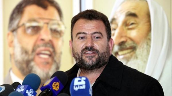 العاروري: أبناء شعبنا والمقاومون يعرفون طريقهم للرد على عدوان الاحتلال بالقدس