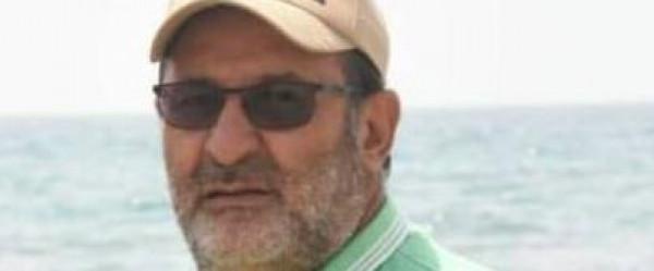 بمساعدة (موساد)..الكشف عن تفاصيل اعتقال لبناني بدولة إفريقية بتهمة التجسس لـ (حزب الله)