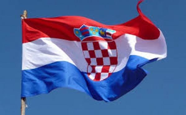 السفيرة جادو: كرواتيا تنوي فتح مكتب قنصلي في فلسطين