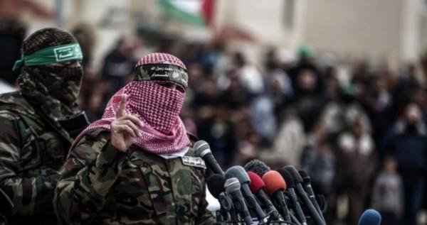 خطاب مهم لكتائب القسام حول أسرى الاحتلال في غزة