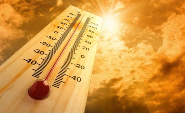 طقس الأربعاء: أجواء شديدة الحرارة والأرصاد تُحذر من التعرض لأشعة الشمس