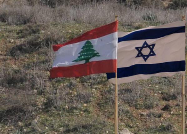لبنان يُطالب مجلس الأمن بالتحرك ضد إسرائيل