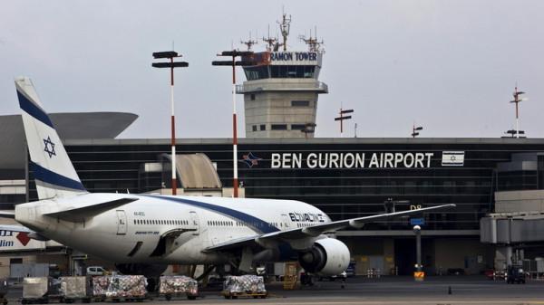 اتحاد الصحفيين العرب: من زاروا إسرائيل ليسوا منا
