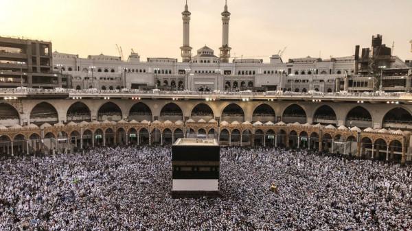 السعودية تُحدد موعد إجازة عيد الأضحى