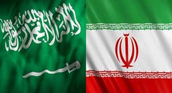 الكشف عن تفاصيل اجتماع سعودي إيراني في مكة المكرمة