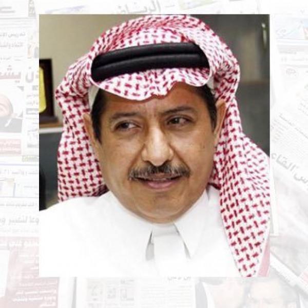"""إعلامي سعودي يصف أبناء حماس بـ""""المرتزقة"""" ويطالب بتقييد حجاجهم في المملكة"""