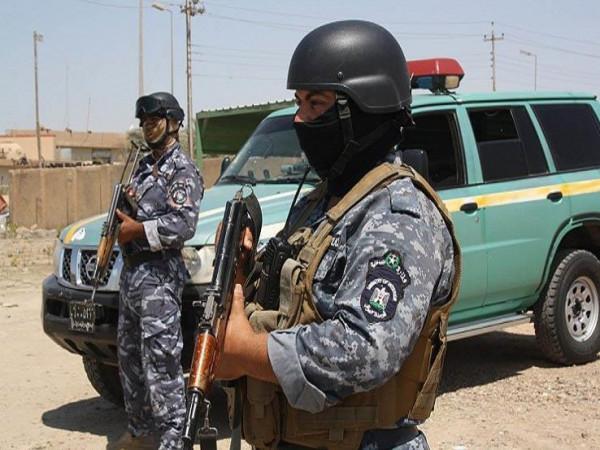 الشرطة العراقية تكشف تفاصيل هروب موقوفين من سجن في بغداد
