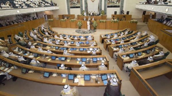 هل تَسعى حكومة الكويت لحل البرلمان؟