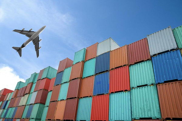 حرب التجارة في العالم قد تكلف الاقتصاد العالمي 1.2 تريليون دولار