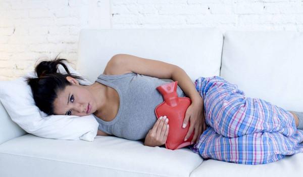 بدون أدوية.. مشروبات تعالج عدم انتظام الدورة الشهرية وتسكين الألم