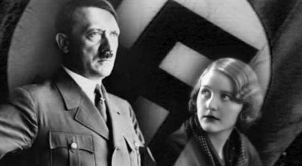 أدلة وجود أصول يهودية لهتلر