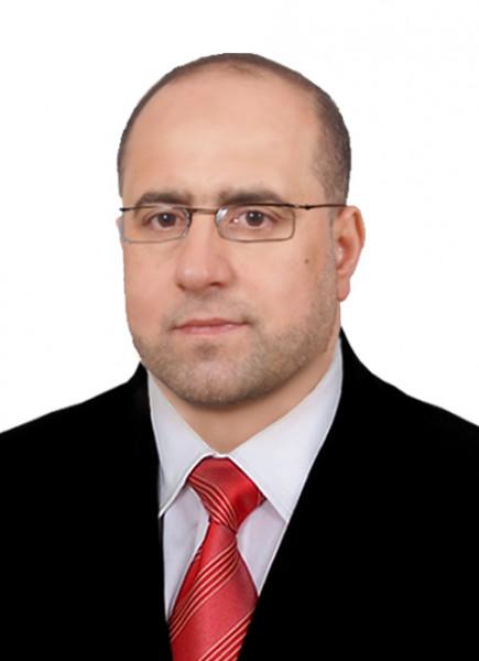 حمدونة: من الأسرى من أمضى 74 عيد في السجون الاسرائيلية