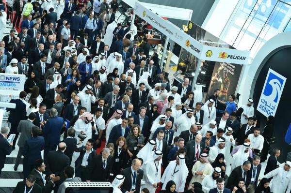 859 مليار دولار مشاريع البتروكيماويات الجاري تنفيذها بالشرق الأوسط وشمال إفريقيا