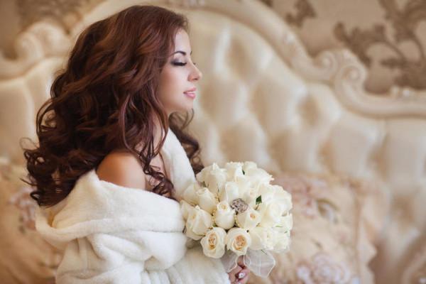 زفافك في أيام عيد الضحى 2019؟ خطوات بسيطة لتسهيل المُهمة