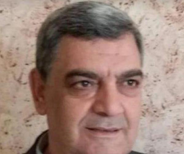 برغوث: متفائلون في غزة بتعيين الاتيرة مستشارا لرئيس الوزراء