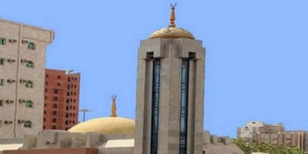 ماذا تعرف عن مسجد الجن في مكة؟