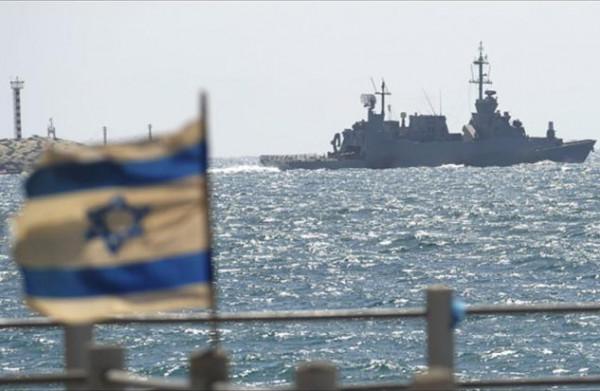 دولة عربية ترفض مشاركة إسرائيل في حماية سفن الخليج