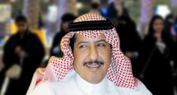 """كاتب سعودي: الفلسطينيون """"وبال"""" ولا يعرف لهم إلا """"جيش الدفاع الإسرائيلي"""""""
