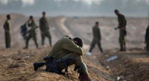 يديعوت: مجندو الجيش الإسرائيلي الجدد مرضى نفسيًا بسبب صواريخ 2001