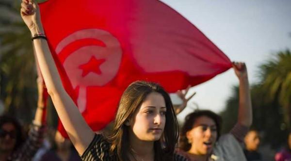 هيئة الانتخابات التونسية ترفض 66 طلب ترشح للرئاسة