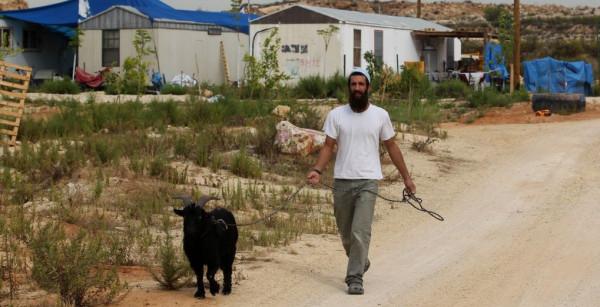 (مفزاك لايف): نتائج التحقيقات لم تظهر اختطاف أي مستوطن بمنطقة (ميشور أدوميم)