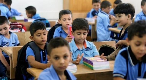 """التربية والتعليم تكشف لـ""""دنيا الوطن"""" موعد بدء العام الدراسي واستعداداتها لاستقباله"""