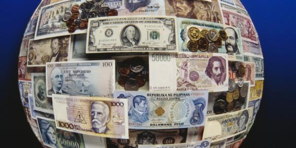 طالع أسعار العملات لليوم الأربعاء