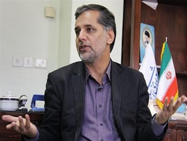 مسؤول برلماني ايراني يدعو لرفع نسبة تخصيب اليورانيوم في الخطوة القادمة