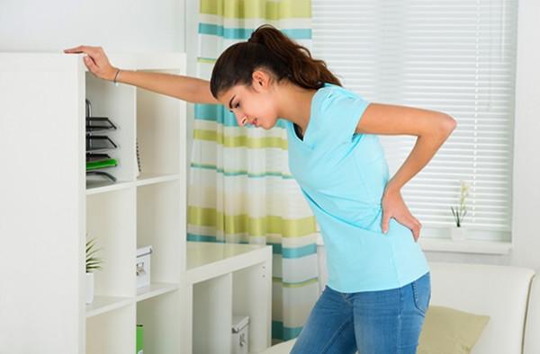عرق النسا: خطوات بسيطة للتخلص من الألم