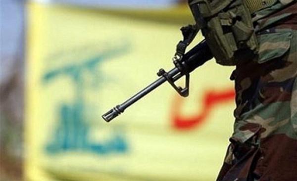 """إيران:""""حزب الله"""" اكتسب قدرات في سوريا تمكنه من القضاء على إسرائيل وحده"""
