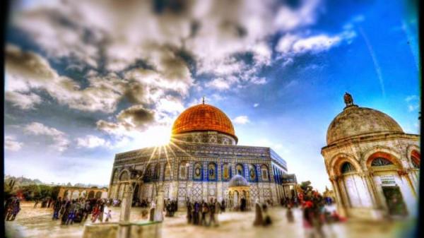 الأردن يوجه مذكرة رسمية لإسرائيل بسبب تصريحات حول القدس