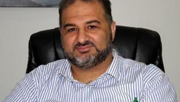 منصور عباس: الأقصى حق خالص للمسلمين وتصريحات أردان تجر المنطقة لحمام دم