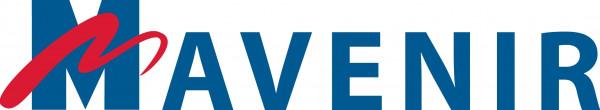 رائد قطاع الاتصالات أنيرودهو باسو يقود إطلاق الأعمال الناشئة في مافينير