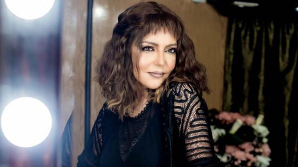 سميرة سعيد تكشف للمرة الأولى سبب انفصالها عن الموسيقار هاني مهنا